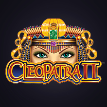Jackpot party casino free spins