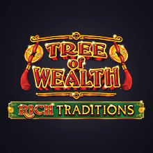 Tree of Wealth Rich Traditions