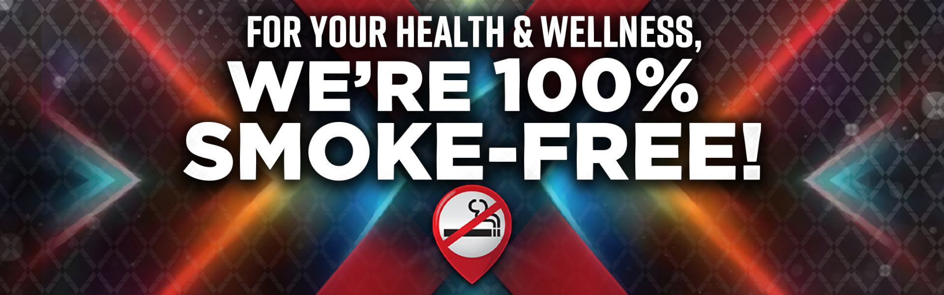 SmokeFree-WEB-1920×600