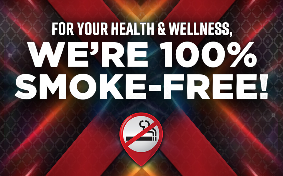 SmokeFree-WEB-960×600