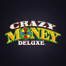 Crazy Money Deluxe